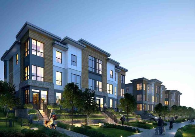 20087 68 Avenue #16, Langley, BC V2Y 3H9 (#R2289747) :: Homes Fraser Valley