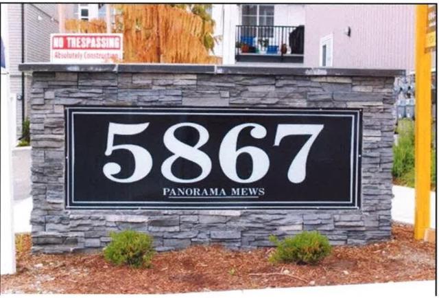 5867 129 Street #18, Surrey, BC V3X 0J4 (#R2289769) :: Homes Fraser Valley