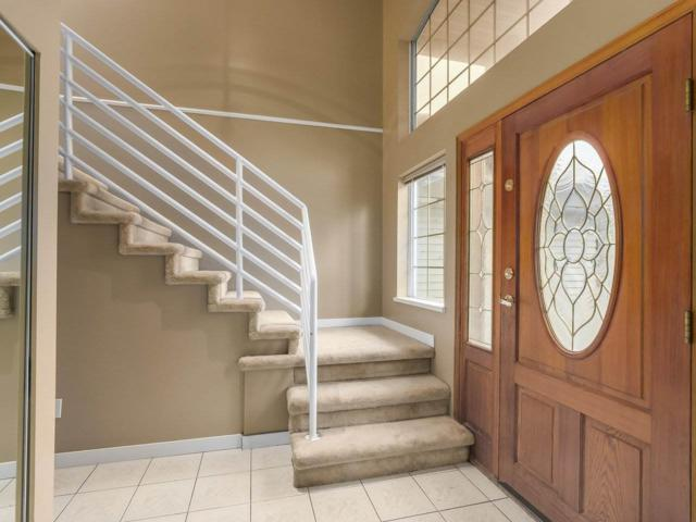 2244 Austin Avenue, Coquitlam, BC V3K 3S1 (#R2289835) :: West One Real Estate Team