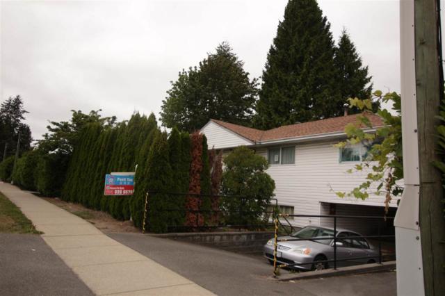 12547 96 Avenue, Surrey, BC V3V 1X3 (#R2289946) :: West One Real Estate Team