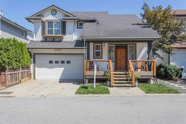 19835 Butternut Lane, Pitt Meadows, BC V3Y 2S7 (#R2290043) :: West One Real Estate Team