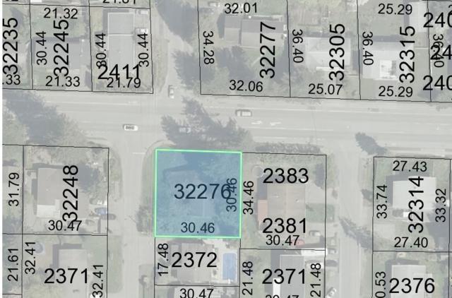 32276 Peardonville Road, Abbotsford, BC V2T 1M6 (#R2290126) :: Homes Fraser Valley