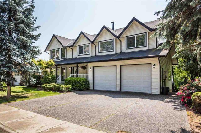 36198 Lower Sumas Mountain Road, Abbotsford, BC V3G 1M1 (#R2290149) :: Homes Fraser Valley