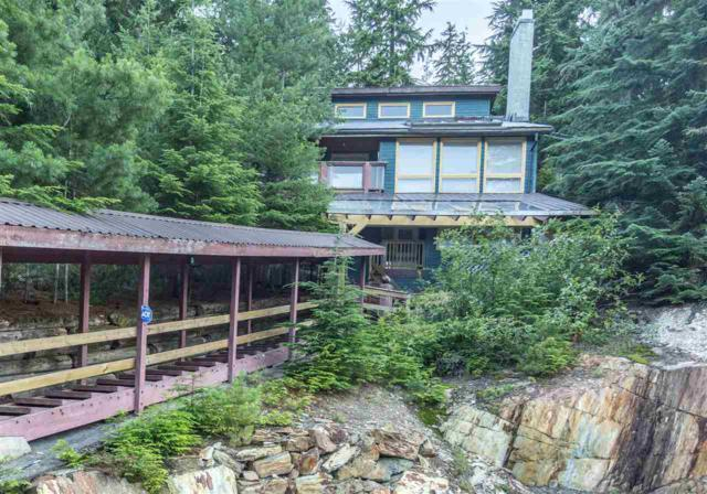 3346 Panorama Ridge, Whistler, BC V0N 1B3 (#R2290229) :: Vancouver House Finders