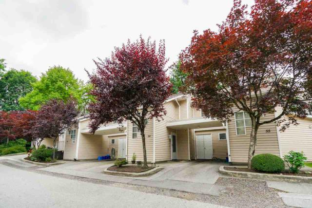 1235 Lasalle Place #54, Coquitlam, BC V3B 6T3 (#R2290431) :: Homes Fraser Valley