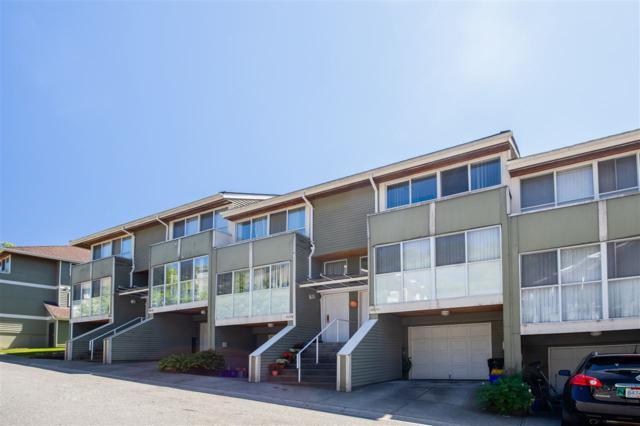 3372 Cobblestone Avenue, Vancouver, BC V5S 4S4 (#R2290859) :: West One Real Estate Team