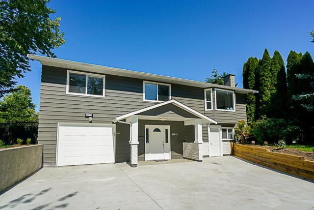 13015 61A Avenue, Surrey, BC V3X 2G7 (#R2290870) :: Homes Fraser Valley