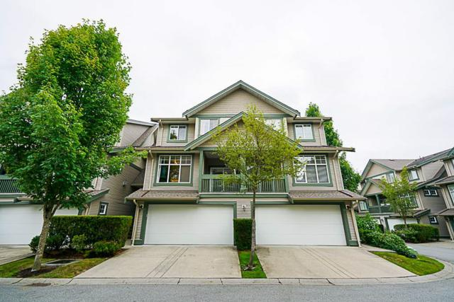 6050 166 Street #65, Surrey, BC V3S 0X3 (#R2290930) :: West One Real Estate Team