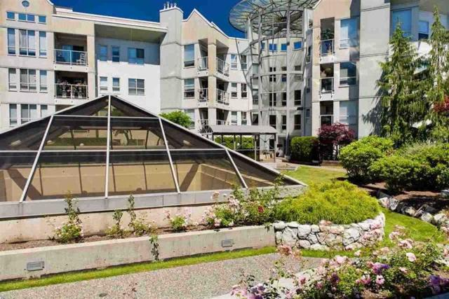 2585 Ware Street #108, Abbotsford, BC V2S 3E2 (#R2290946) :: West One Real Estate Team
