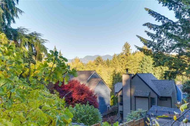 4260 Strathcona Road, North Vancouver, BC V7G 1G3 (#R2290959) :: West One Real Estate Team