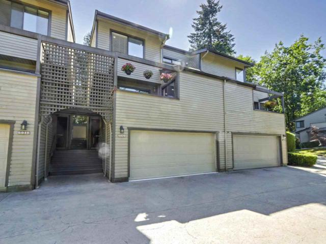 5820 Mayview Circle, Burnaby, BC V5E 4B8 (#R2291085) :: West One Real Estate Team