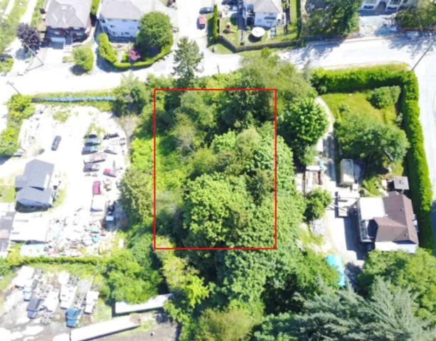 10169 121 Street, Surrey, BC N0N 0N0 (#R2291179) :: West One Real Estate Team