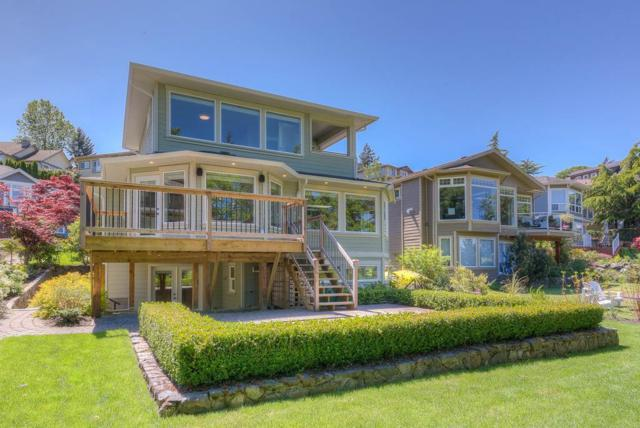 915 Glen Vale Road #11, No City Value, BC V9A 6N1 (#R2291238) :: West One Real Estate Team