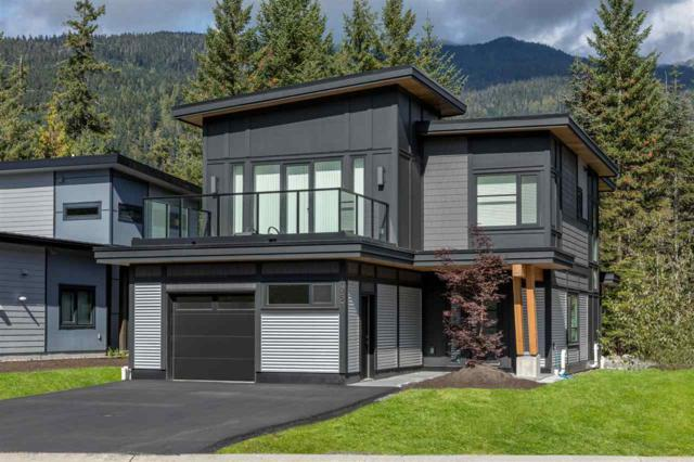 1057 Madeley Place, Whistler, BC V0N 1B1 (#R2291862) :: JO Homes | RE/MAX Blueprint Realty