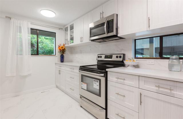 2917 Capilano Road, North Vancouver, BC V7R 4H4 (#R2292061) :: West One Real Estate Team
