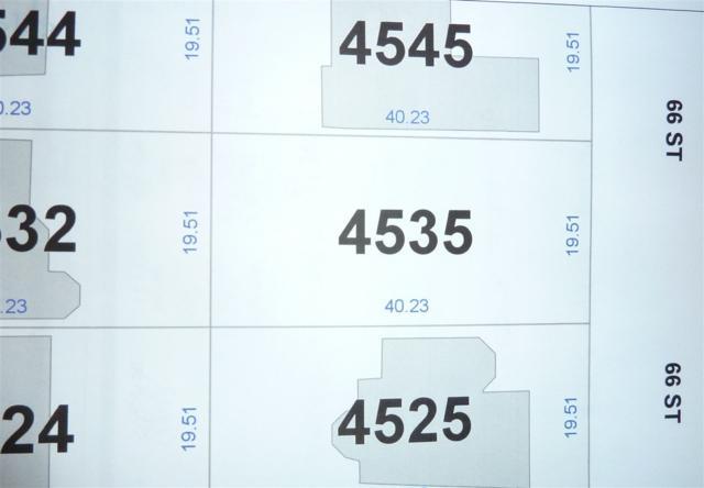 4535 66 Street, Delta, BC V4K 4Y8 (#R2292295) :: JO Homes | RE/MAX Blueprint Realty