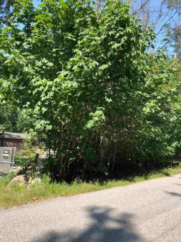 36333 Ridgeview Road, Mission, BC V2V 0B9 (#R2292616) :: TeamW Realty