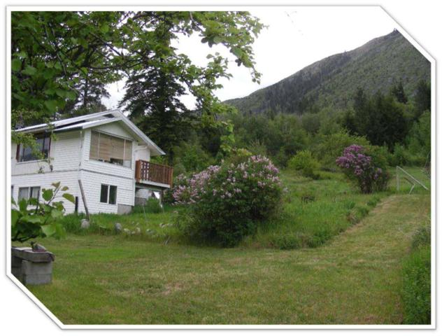838 Trans Canada Highway, Boston Bar / Lytton, BC V0K 1Z0 (#R2292774) :: Vancouver House Finders