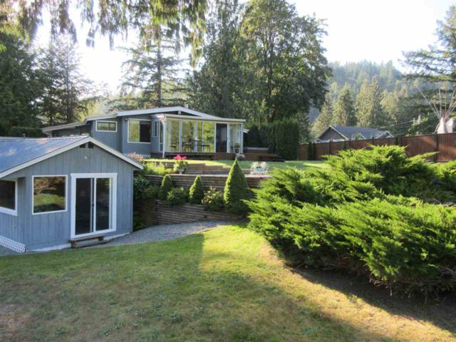 50598 O'byrne Road, Sardis - Chwk River Valley, BC V4Z 1B4 (#R2292828) :: TeamW Realty