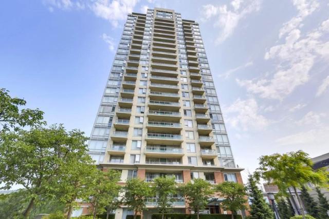 9868 Cameron Street #303, Burnaby, BC V3J 0A5 (#R2293052) :: West One Real Estate Team