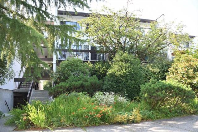 7321 Montecito Drive #8, Burnaby, BC V5A 1R2 (#R2293187) :: JO Homes | RE/MAX Blueprint Realty