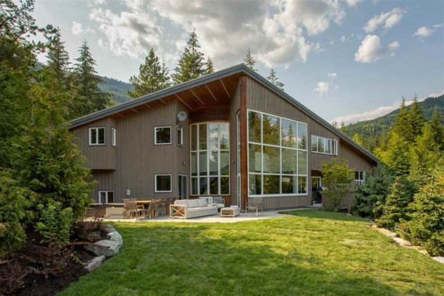 8633 Drifter Way, Whistler, BC V0N 1B8 (#R2293216) :: Vancouver House Finders