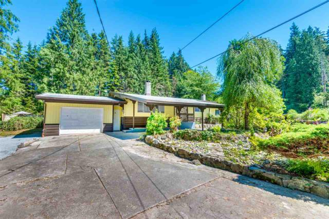 11908 285 Street, Maple Ridge, BC V2W 1L9 (#R2293572) :: JO Homes | RE/MAX Blueprint Realty