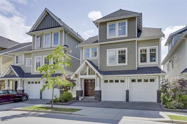 23740 Dyke Road #2, Richmond, BC V6V 1E2 (#R2294295) :: West One Real Estate Team