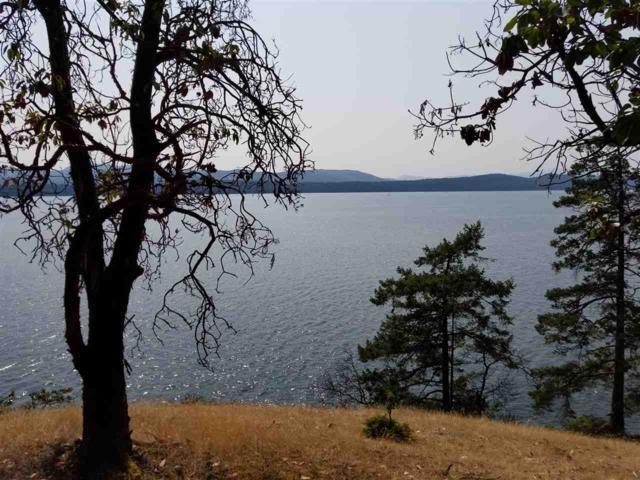 201 Ridge Road, Galiano Island, BC V0N 1P0 (#R2294422) :: Vancouver House Finders