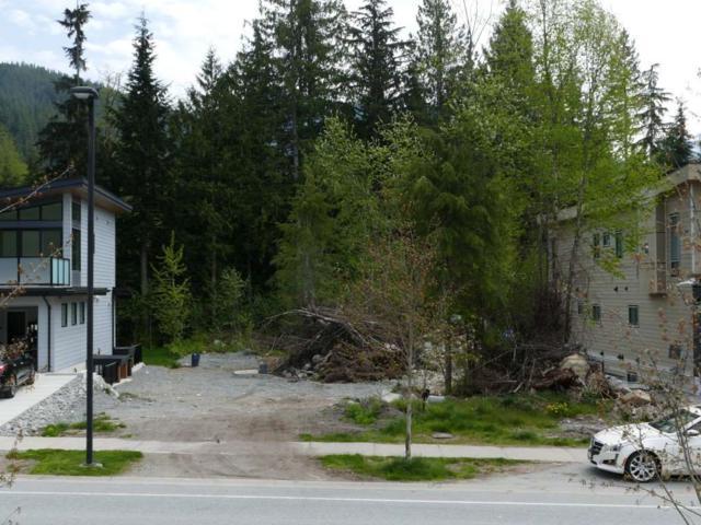 3292 Mamquam Road, Squamish, BC V0N 1T0 (#R2294434) :: Vancouver House Finders