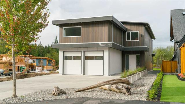 40249 Aristotle Drive, Squamish, BC V0N 1T0 (#R2294560) :: TeamW Realty