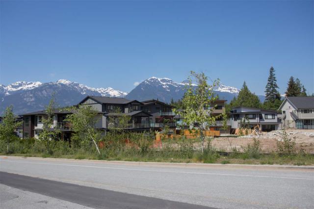 3380 Mamquam Road, Squamish, BC V0N 1T0 (#R2294583) :: Vancouver House Finders