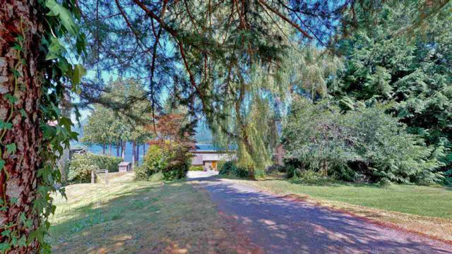 6172 S Gale Avenue, Sechelt, BC V0N 3A5 (#R2294608) :: RE/MAX Oceanview Realty