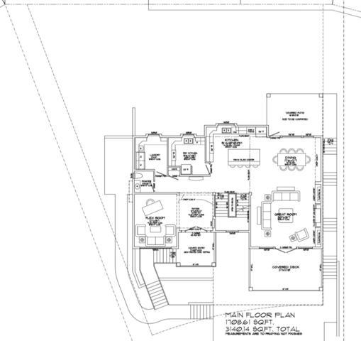11050 Carmichael Street, Maple Ridge, BC V2W 1G8 (#R2294696) :: JO Homes | RE/MAX Blueprint Realty