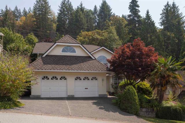 5367 Westhaven Wynd, West Vancouver, BC V7W 3E8 (#R2294707) :: Vancouver House Finders
