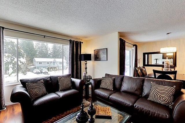2647 Patricia Avenue, Port Coquitlam, BC V3B 2H5 (#R2294814) :: Vancouver Real Estate