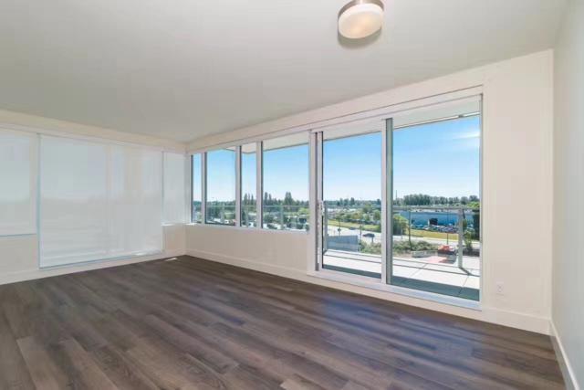10788 No. 5 Road #613, Richmond, BC V6W 0B7 (#R2294853) :: West One Real Estate Team