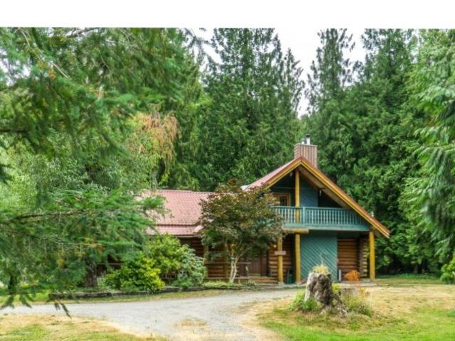 49325 Neville Road, Sardis - Chwk River Valley, BC V4Z 1C3 (#R2294926) :: TeamW Realty