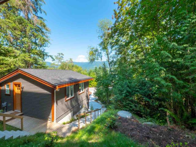 6399 N Gale Avenue, Sechelt, BC V0N 3A5 (#R2295005) :: RE/MAX Oceanview Realty