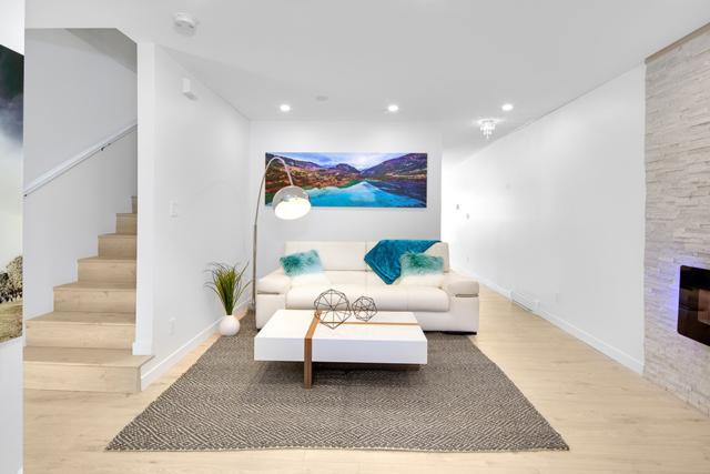 5625 Senlac Street #211, Vancouver, BC V5R 6G8 (#R2295064) :: West One Real Estate Team