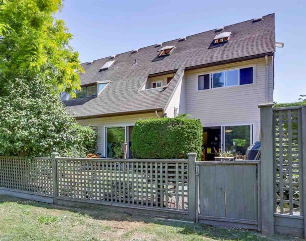 4863 Central Avenue, Delta, BC V4K 2G5 (#R2295073) :: West One Real Estate Team