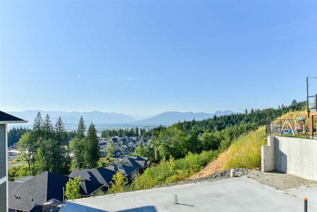 50527 Kingston Drive, Chilliwack, BC V4Z 0C2 (#R2295121) :: JO Homes   RE/MAX Blueprint Realty