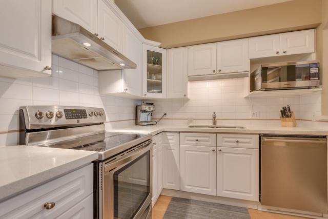 7433 16TH Street #19, Burnaby, BC V3N 4Z5 (#R2295152) :: West One Real Estate Team