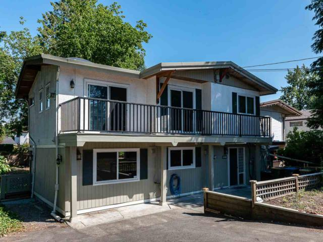 3330 Jervis Street, Port Coquitlam, BC V3B 4P3 (#R2295187) :: Vancouver House Finders