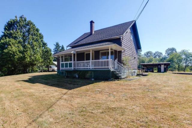9910 Odell Street, Maple Ridge, BC V2W 1M5 (#R2295302) :: JO Homes | RE/MAX Blueprint Realty