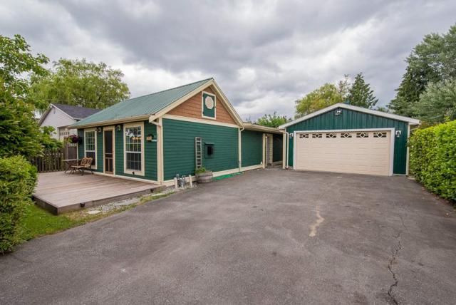 12531 114 Avenue, Surrey, BC V3V 3N8 (#R2295375) :: Vancouver House Finders
