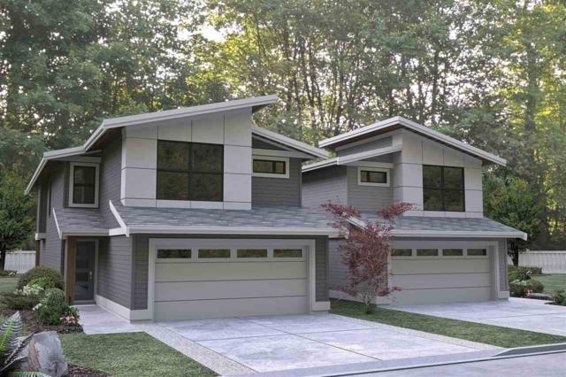 9748 Sidney Street #2, Chilliwack, BC V2P 4G5 (#R2295730) :: West One Real Estate Team