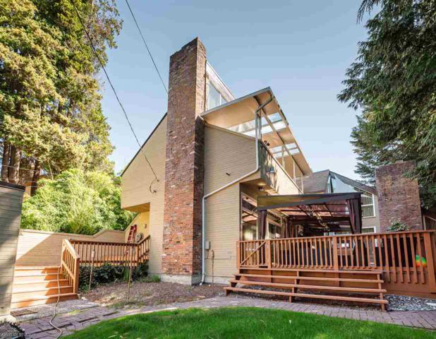 6465 Mccleery Street, Vancouver, BC V6N 1G5 (#R2295803) :: Vancouver Real Estate