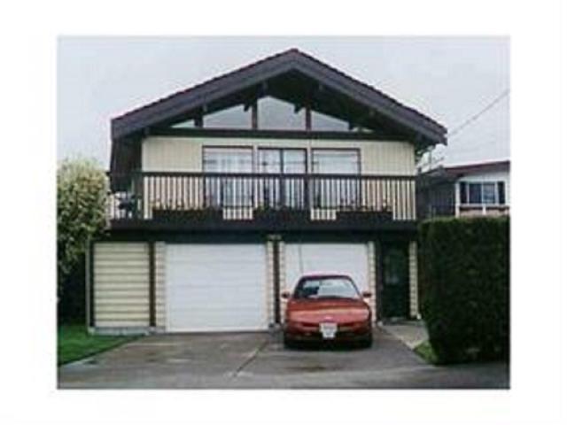 9491 No. 5 Road, Richmond, BC V7A 4E3 (#R2295992) :: West One Real Estate Team