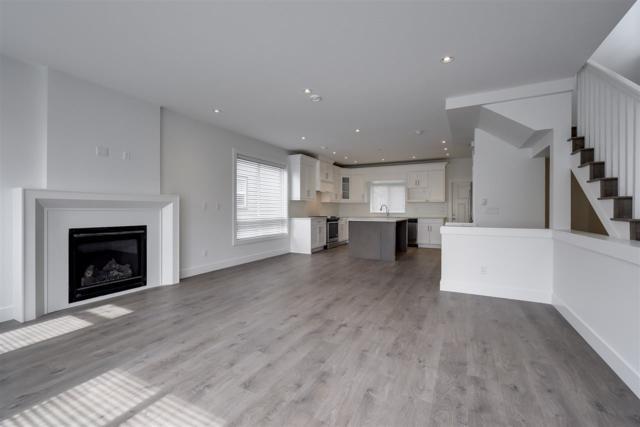 4851 Ellis Lane, Delta, BC V4K 0C5 (#R2296032) :: West One Real Estate Team